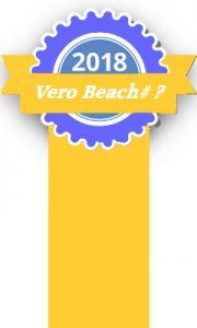 Coastal Living Magazine Contest